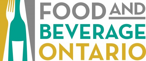 FoodBeverage Logo